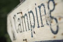 Menus Camping Catering